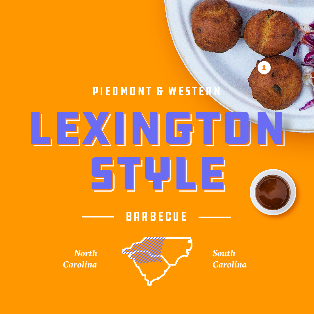 lexington_2.png