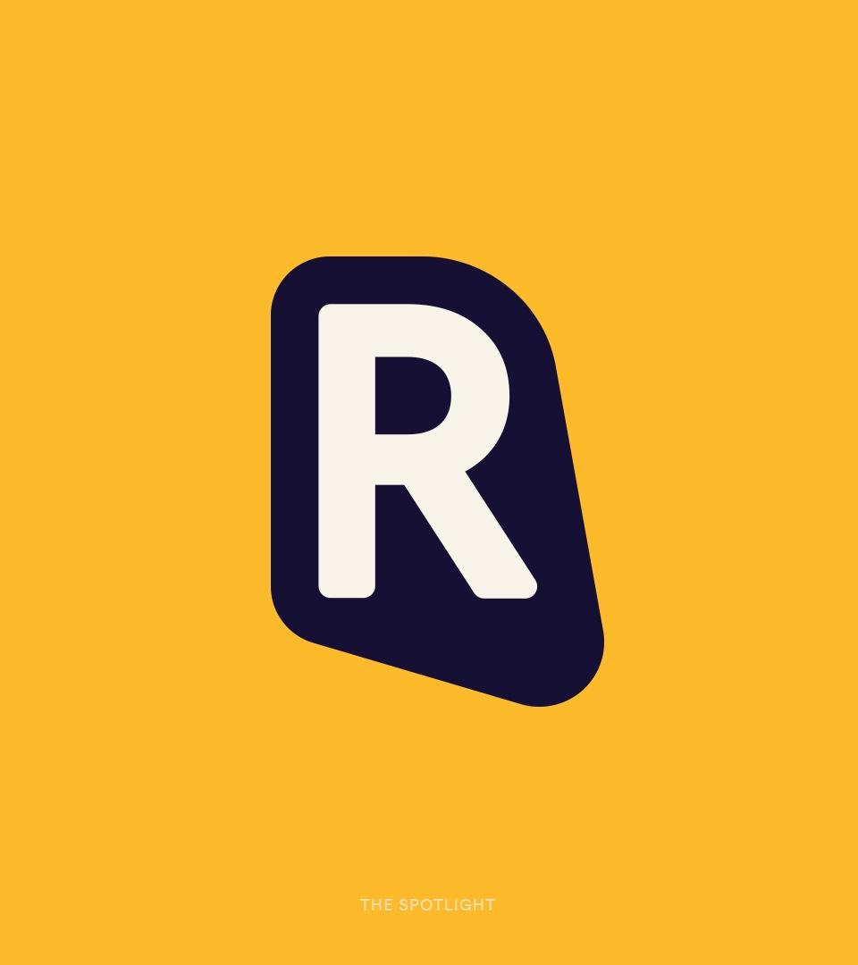 web_radpad_13.jpg