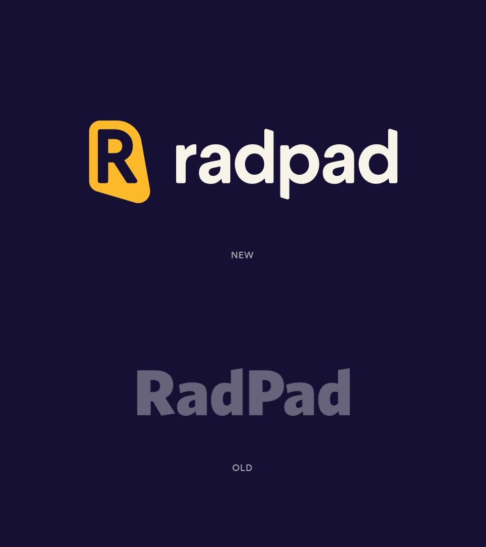 web_radpad_5.jpg