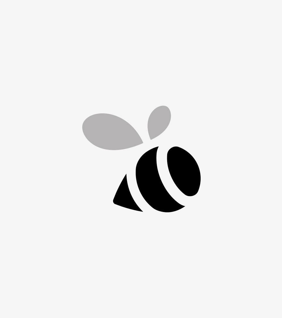 logos_web_marks.jpg