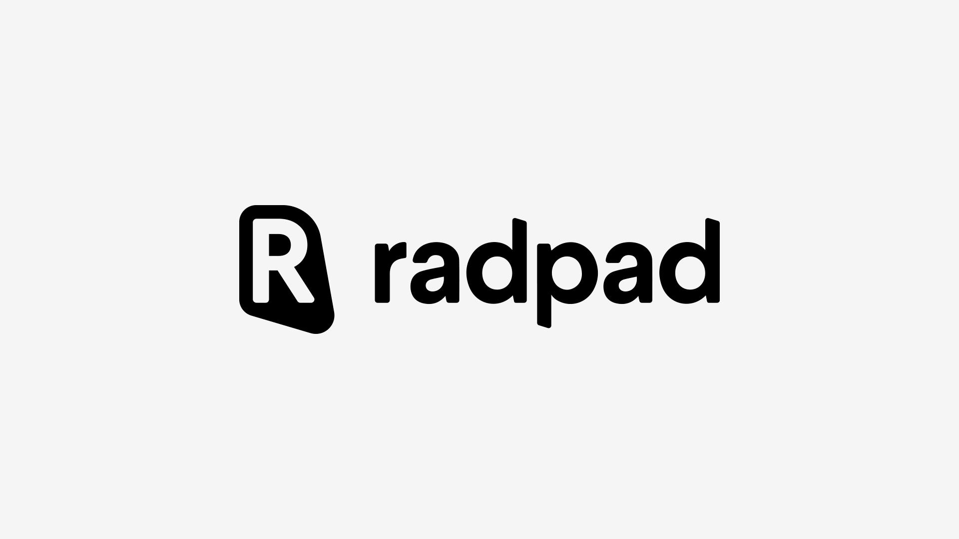 logos_web_radpad.jpg