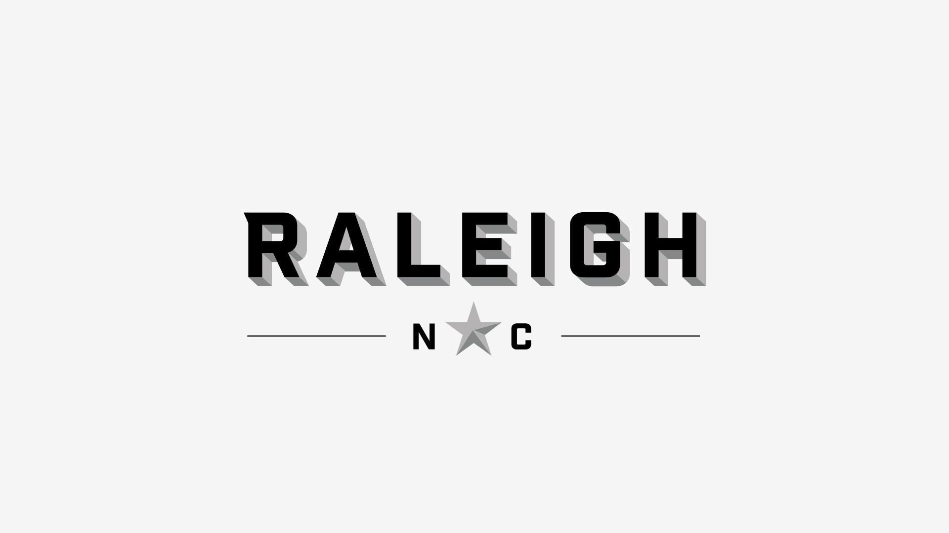 logos_web_raleigh.jpg