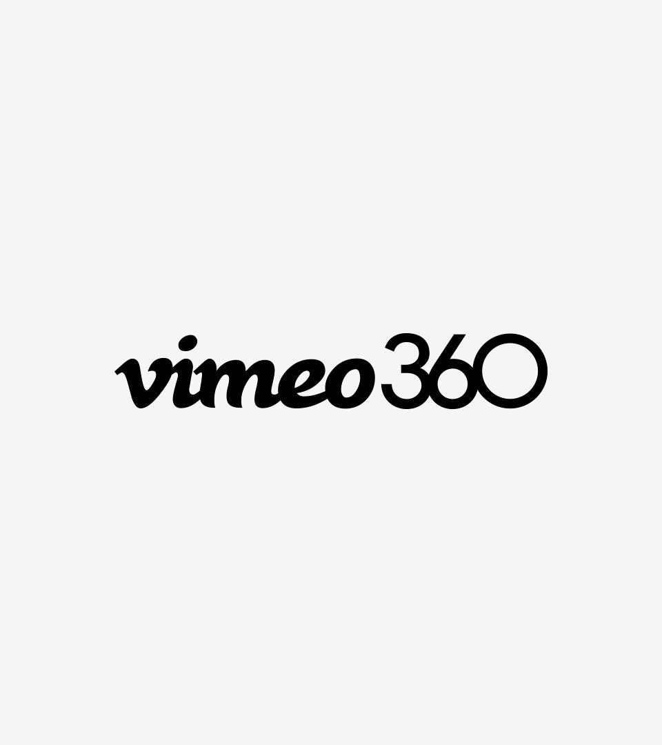 logos_web_vimeo.jpg