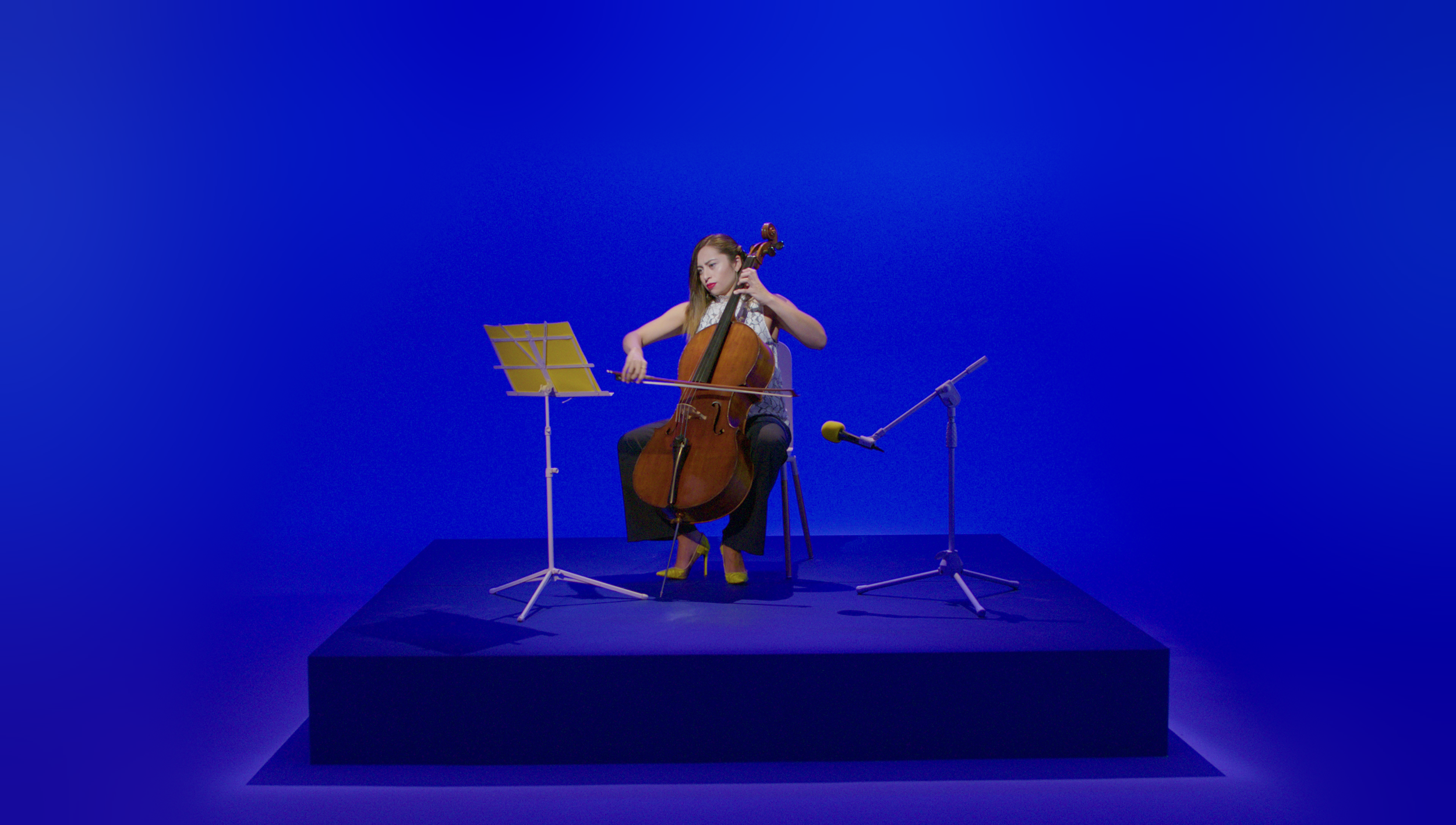 wide_cello.png