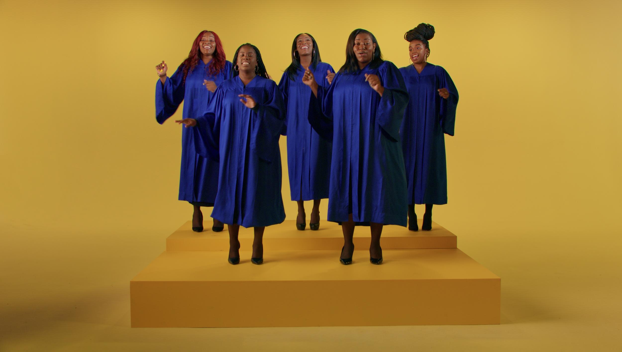wide_choir.png