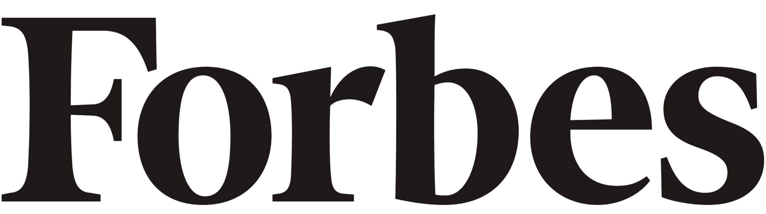 Forbes-Black-Logo-PNG-03003-e1479822757321.png