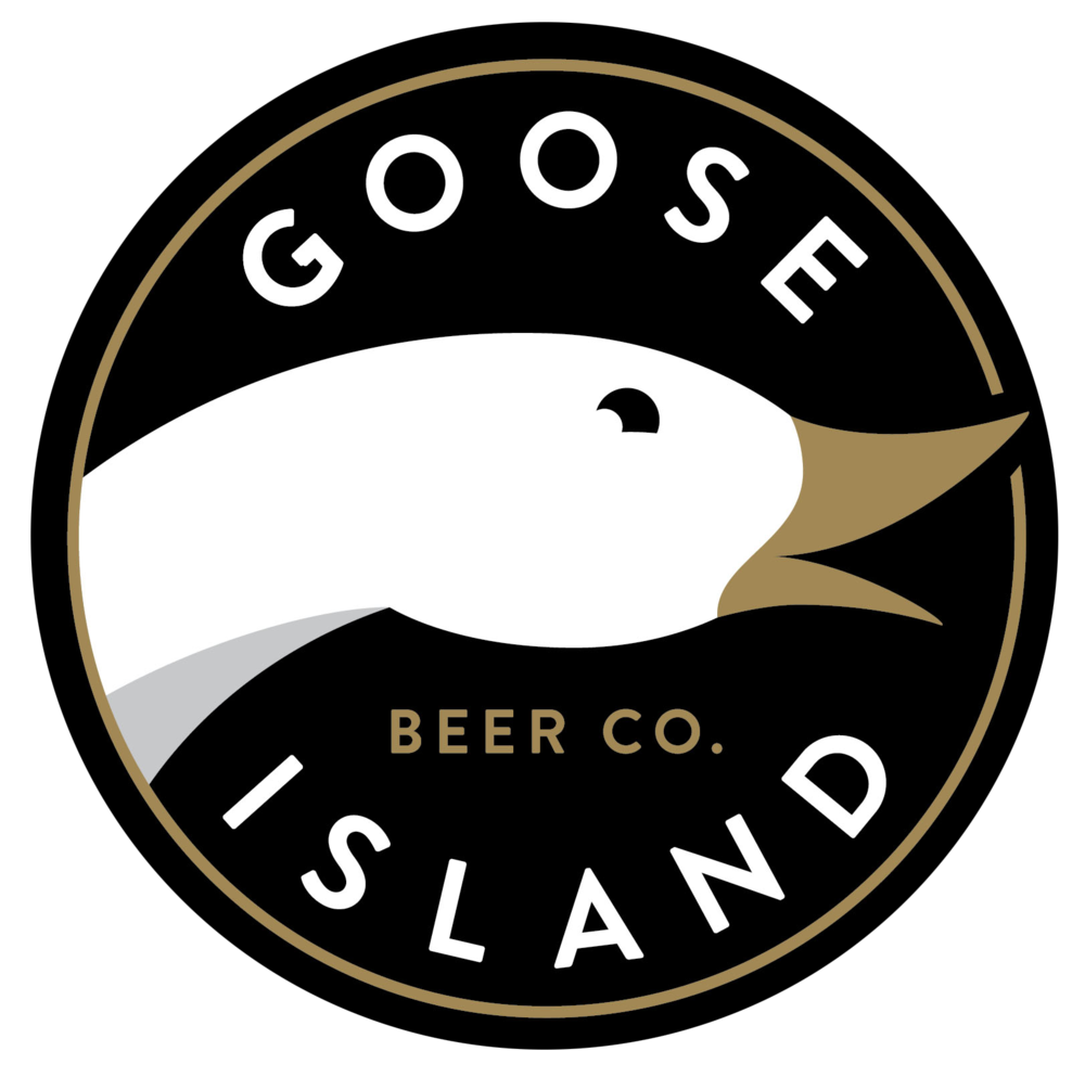 Goose Island Block Party - We would like to extend a huge thank you to Goose Island for naming Mission Muscle as one of the five partner charities for this fun event.Thanks to everyone who attended and donated, Mission Muscle raised $11,745!