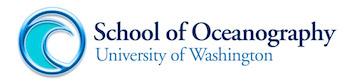 ocean-logo-banner small.jpg