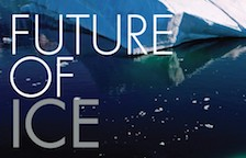 2013-College-Slideshow-FUTURE-OF-ICE-e1386784634363.jpg