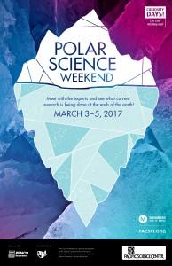 Polar_Science_2017_keyart5-194x300.jpg