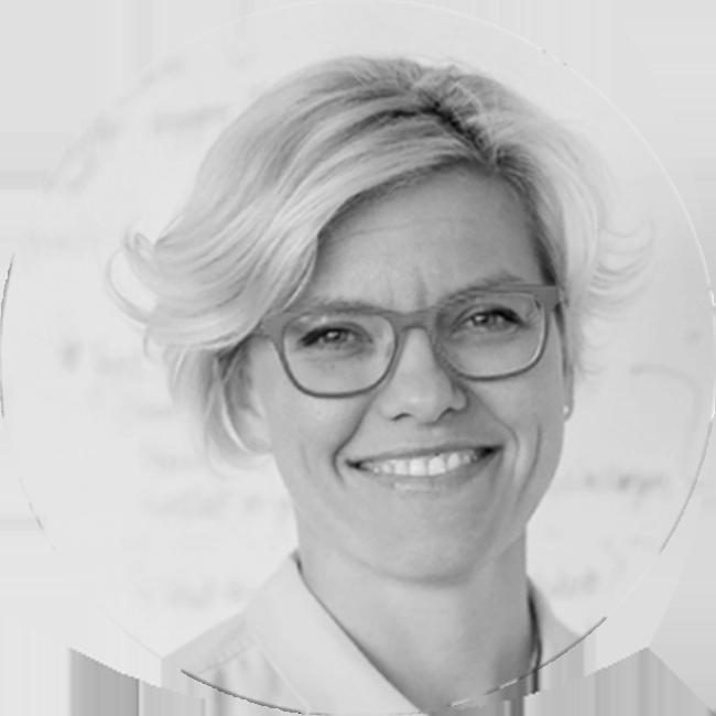 Dr Nina Terrey - nina.terrey@thinkplace.com.au+61 414 247 529LinkedIn