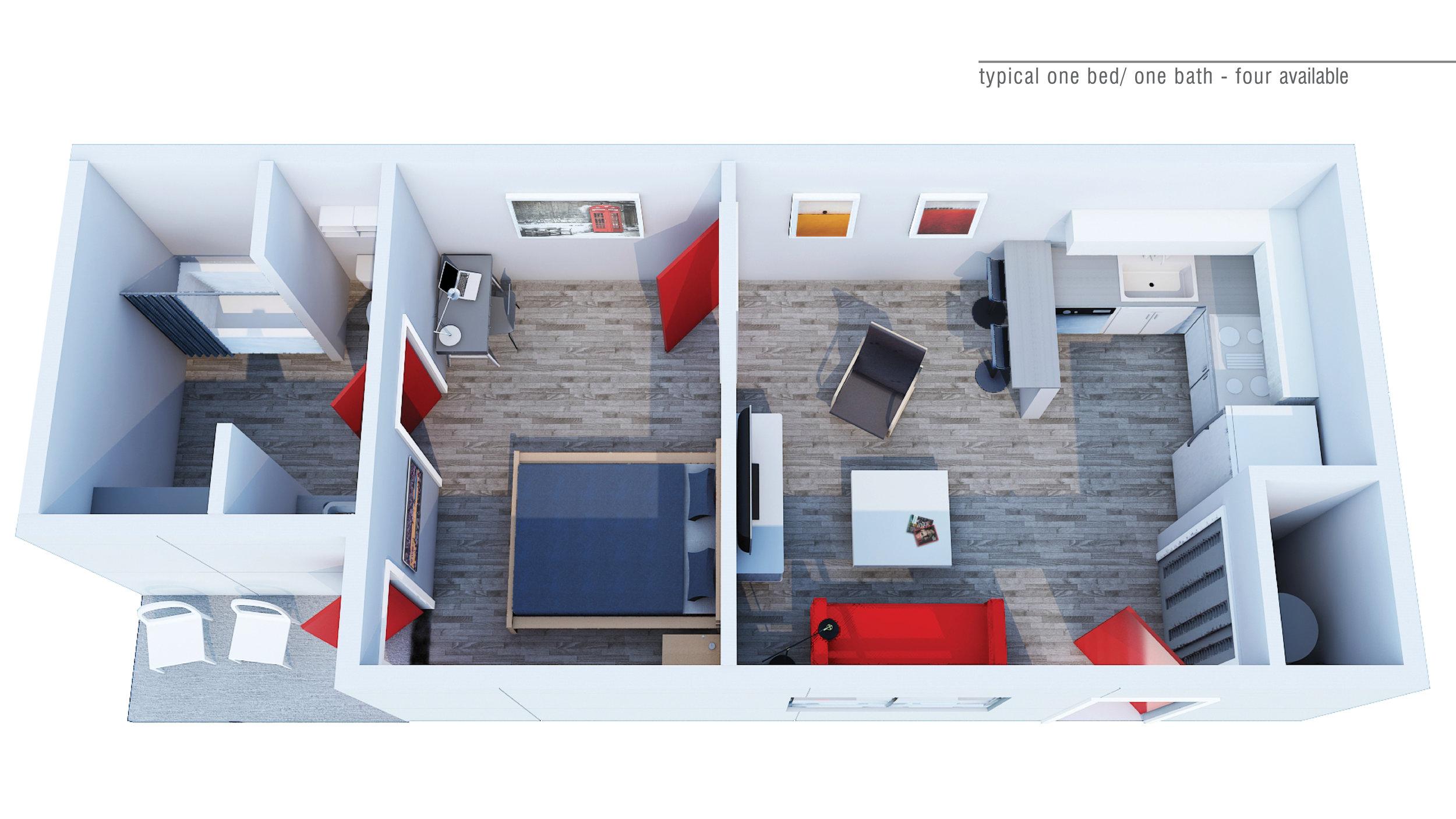 The Ledge interior marketing package1.jpg