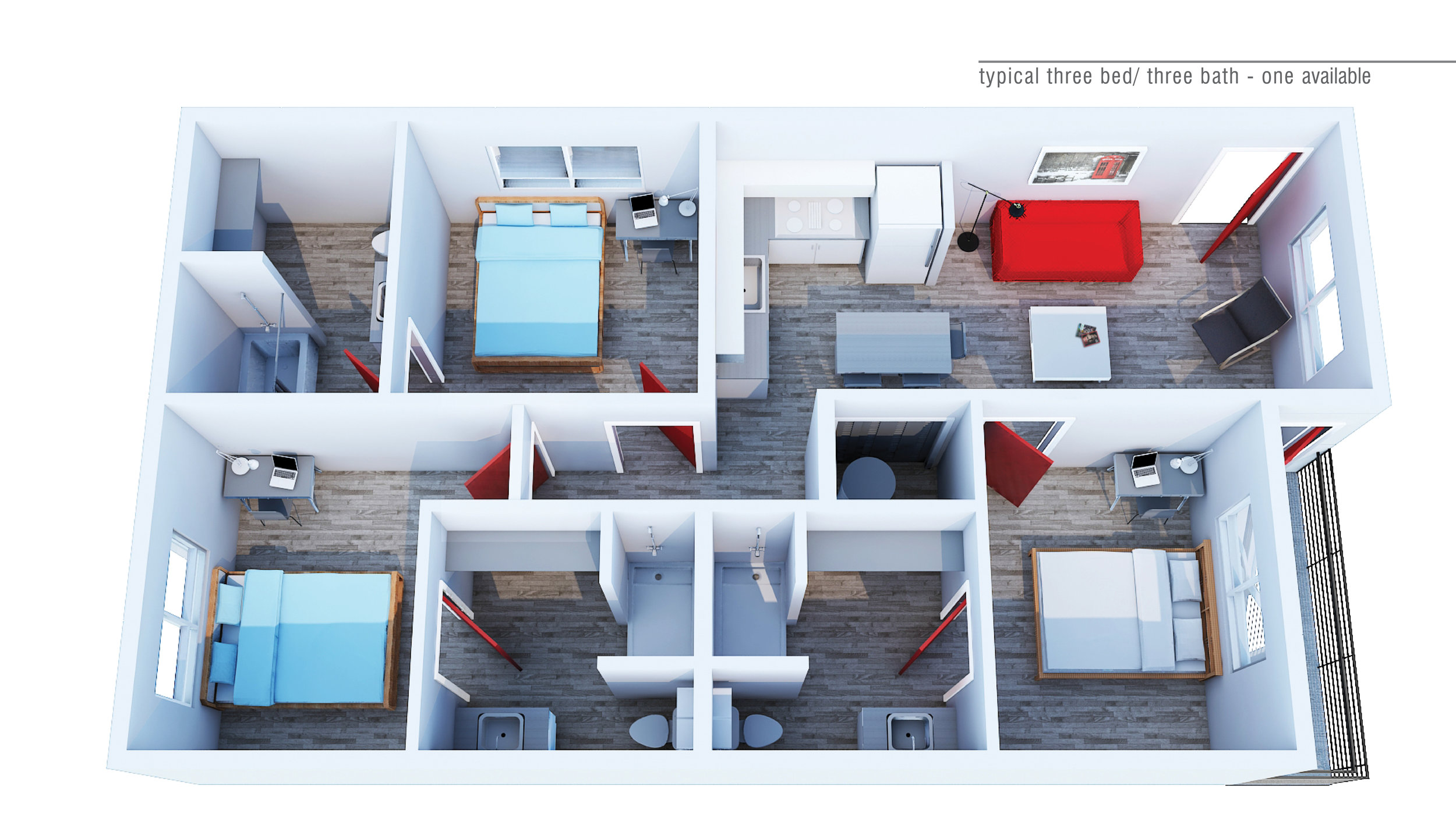 The Ledge interior marketing package3.jpg