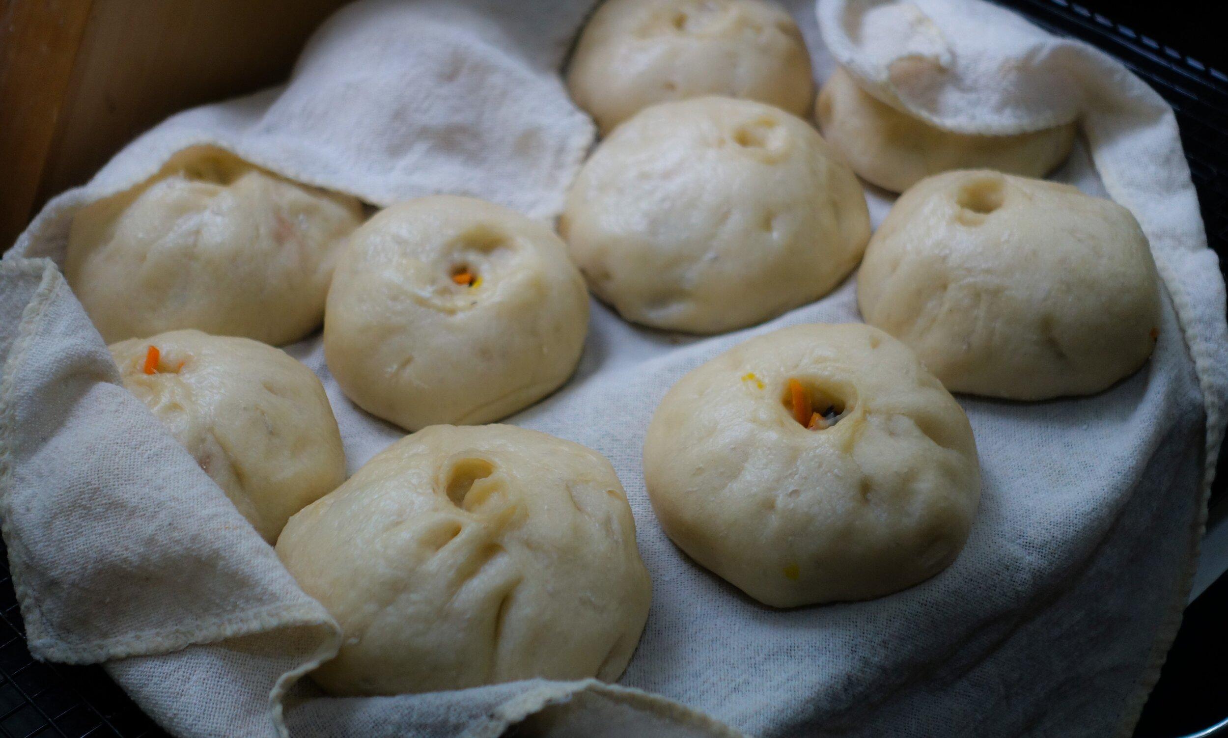 baking-bread-bun-1098545.jpg