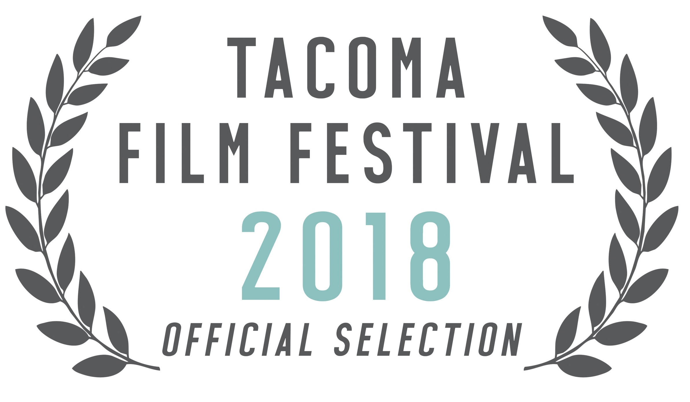 World premiere - Book of Daniel premiered at Tacoma Film Festival in the World Without Borders program!