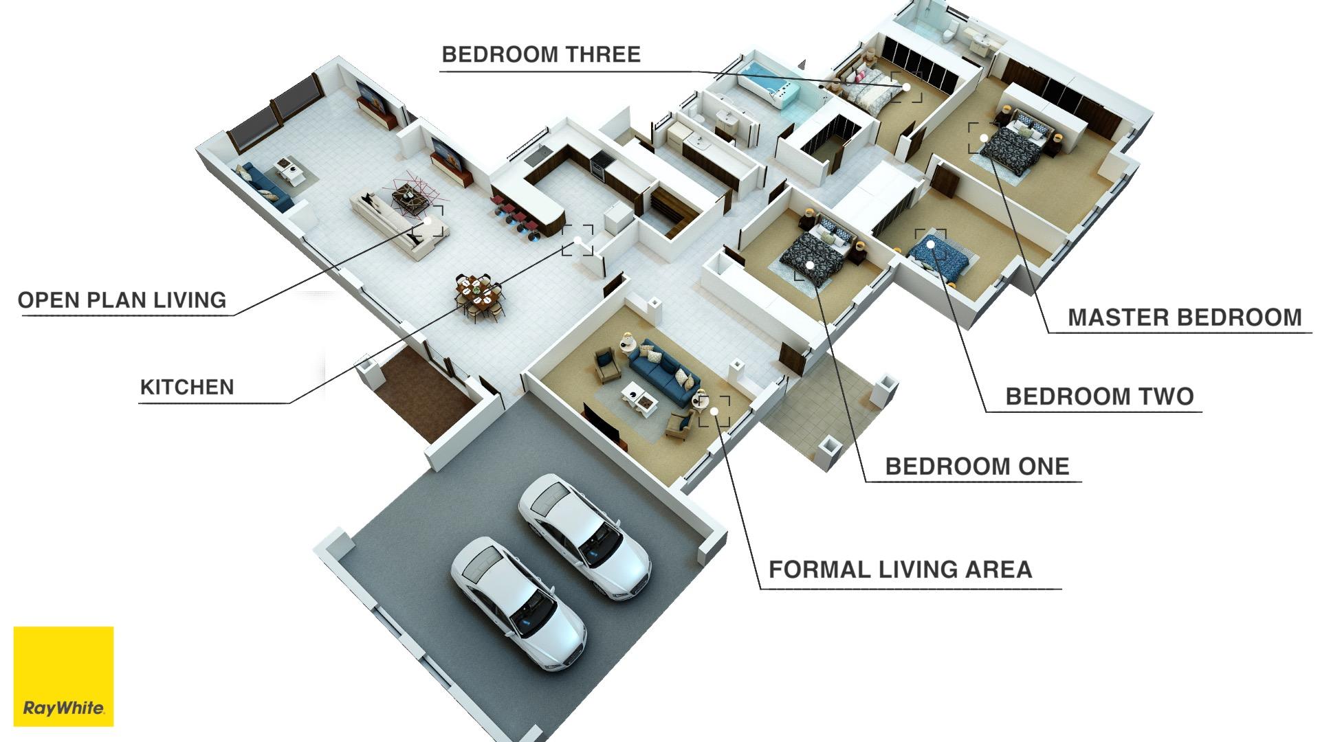 13 Hardwick st 3D Plan.jpg