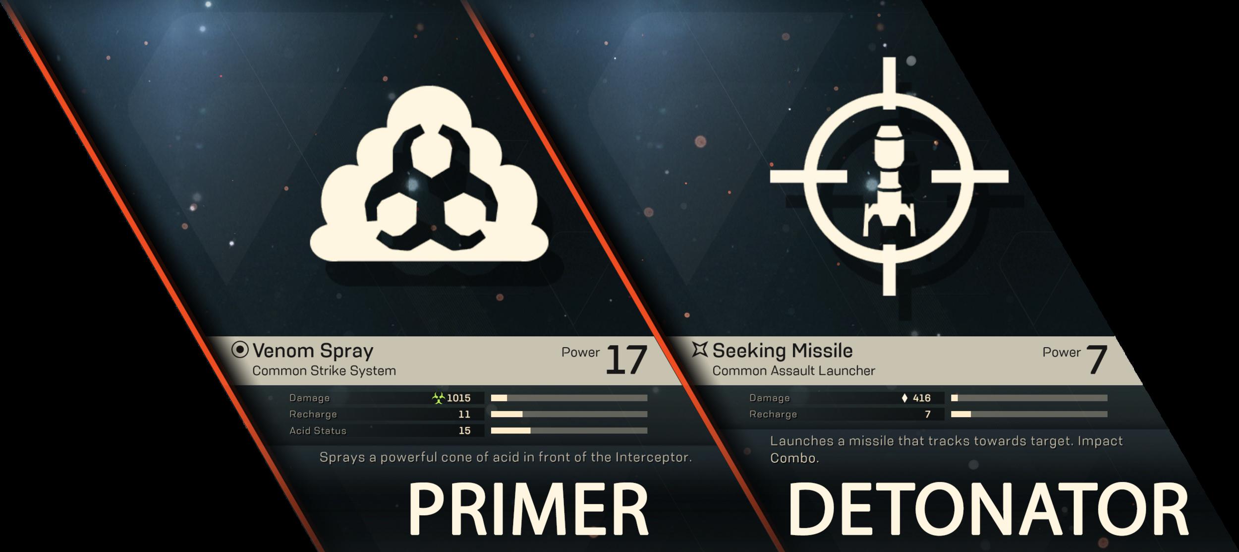 Primer and Detonator.png