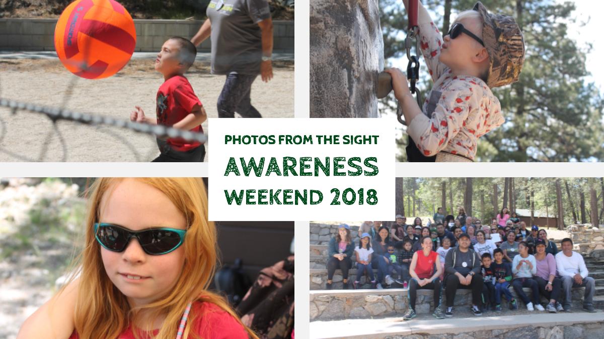 Photos From The Sight Awareness Weekend 2018 Copy-3.jpg