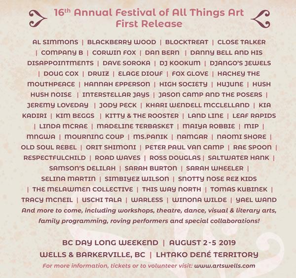 ArtsWells_First-Release_Poster_2019-sidebar.jpg