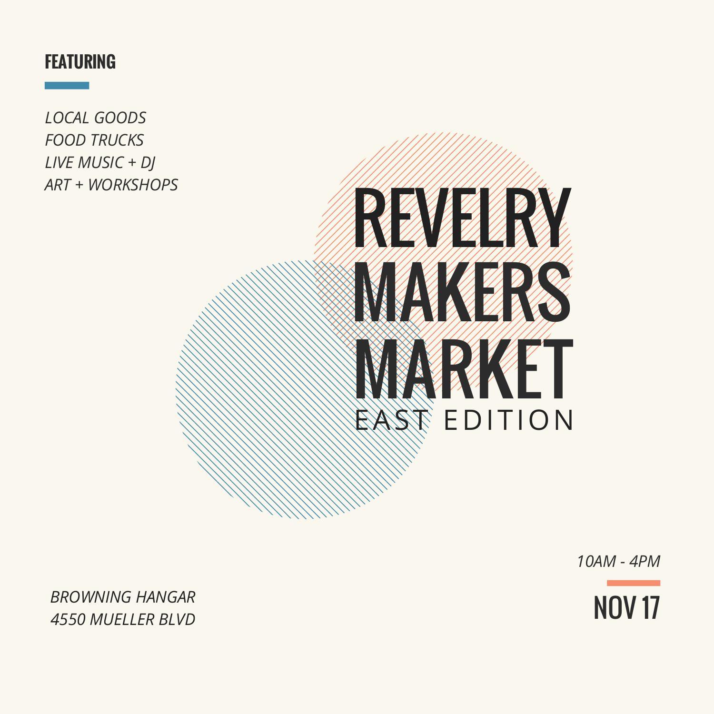revelry makers market 11.17.jpg