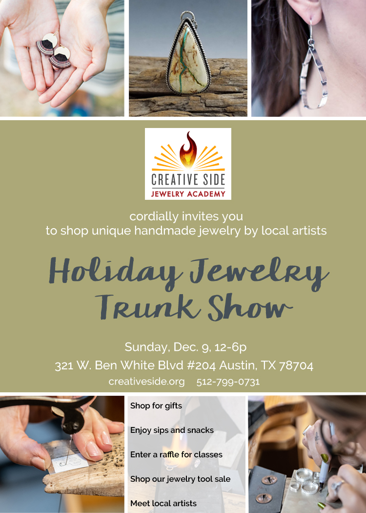 Holiday_JewelryTrunkShow_2018.jpg