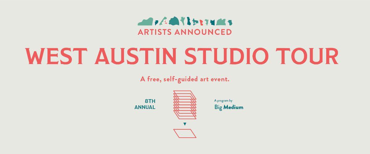 West-Austin-Studio-tour-2019-presented-by-Big-medium.jpg