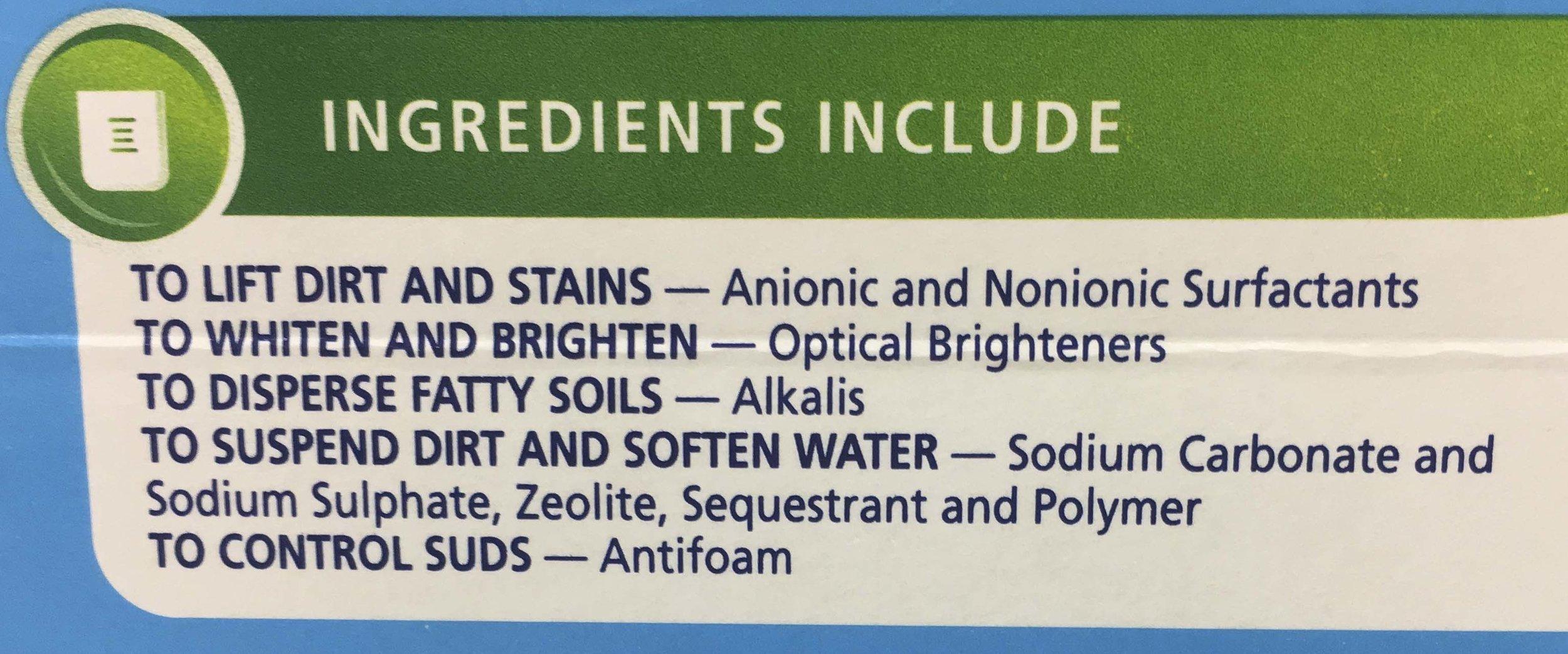 1_washing powder labels_8.jpg
