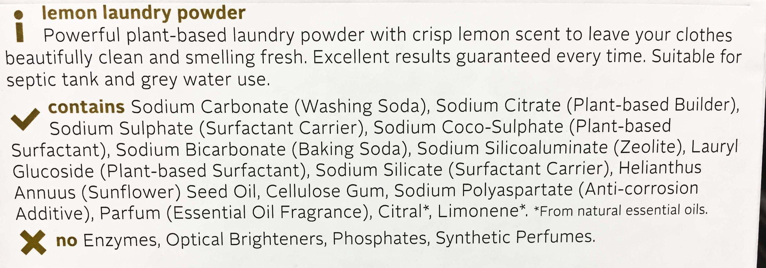 2_washing powder labels_4.jpg
