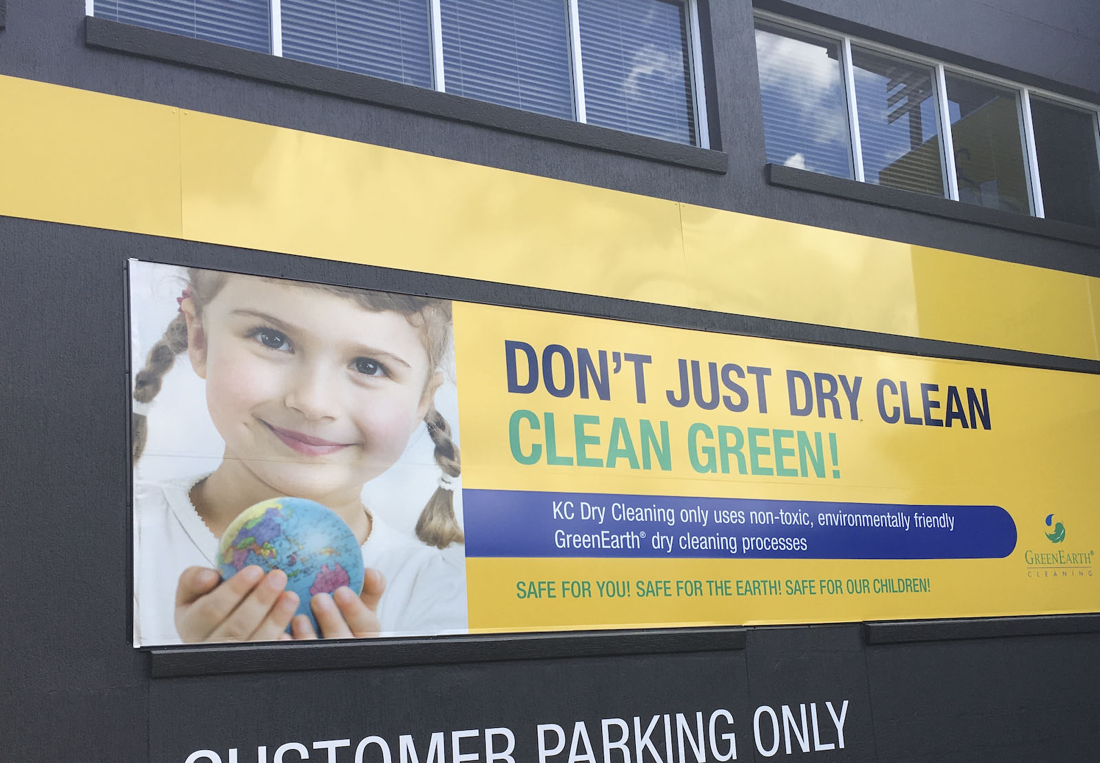dry cleaning_green_2.jpg