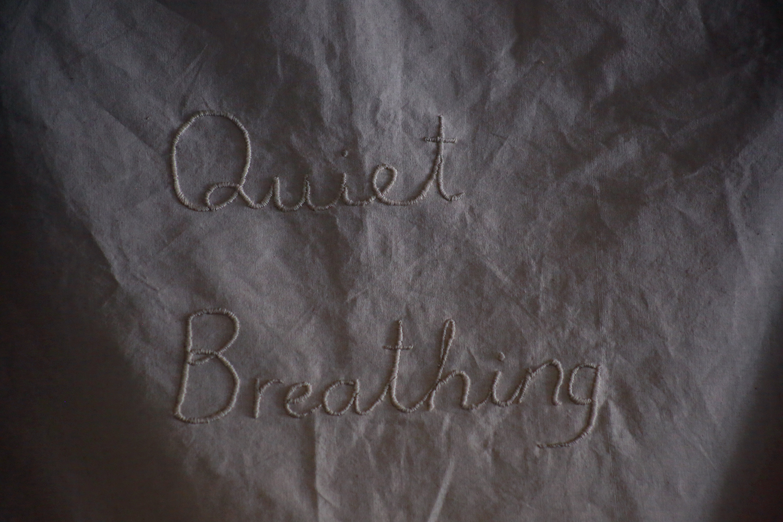 QuietBreathing-PFrancis-Opening-AHullah-55.JPG