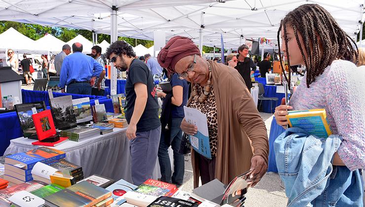 book-festival-exhibitors.jpg