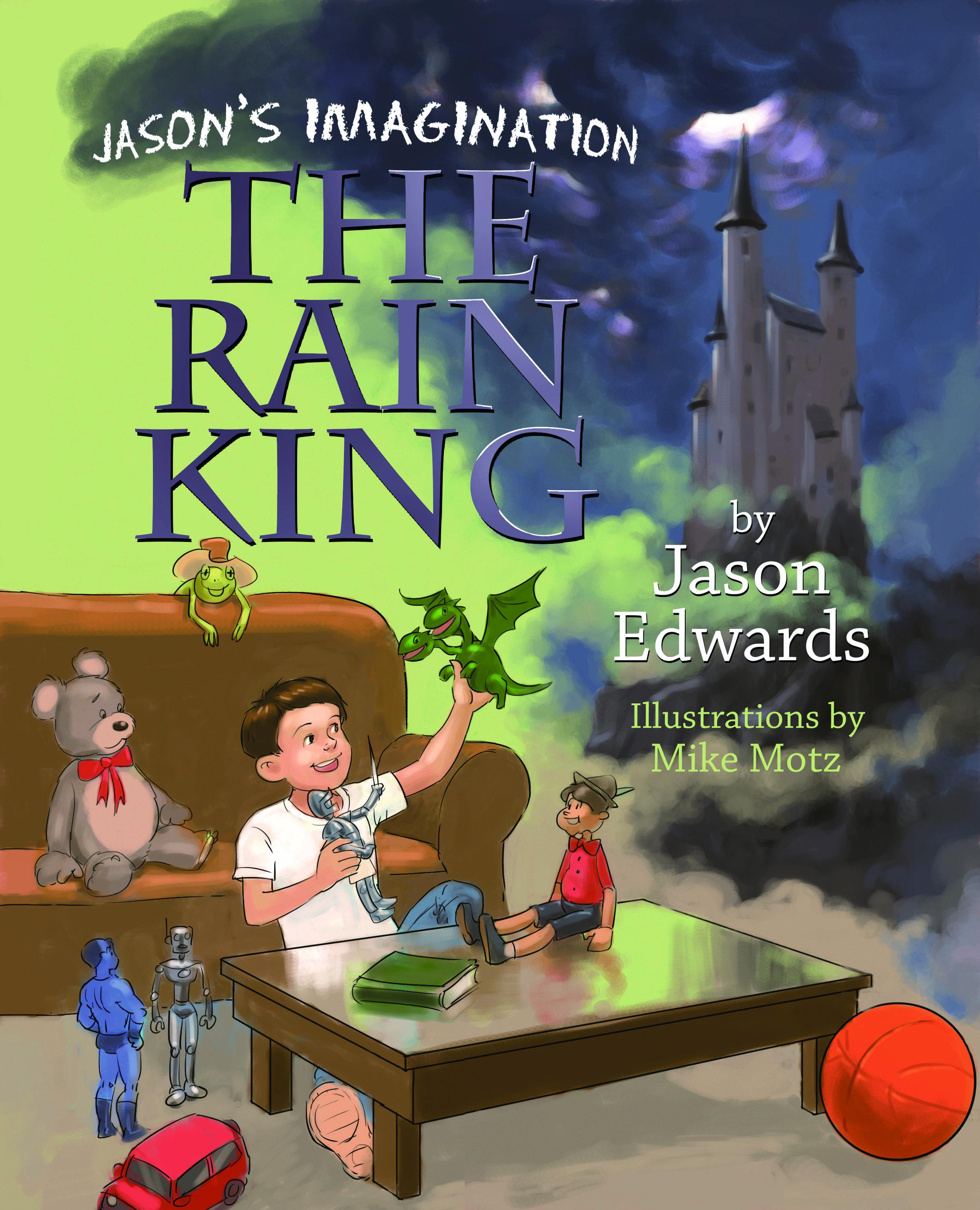 rain king cover hi-res.jpg