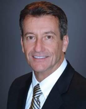 Chuck Roberts   Performance Management Group, Inc.