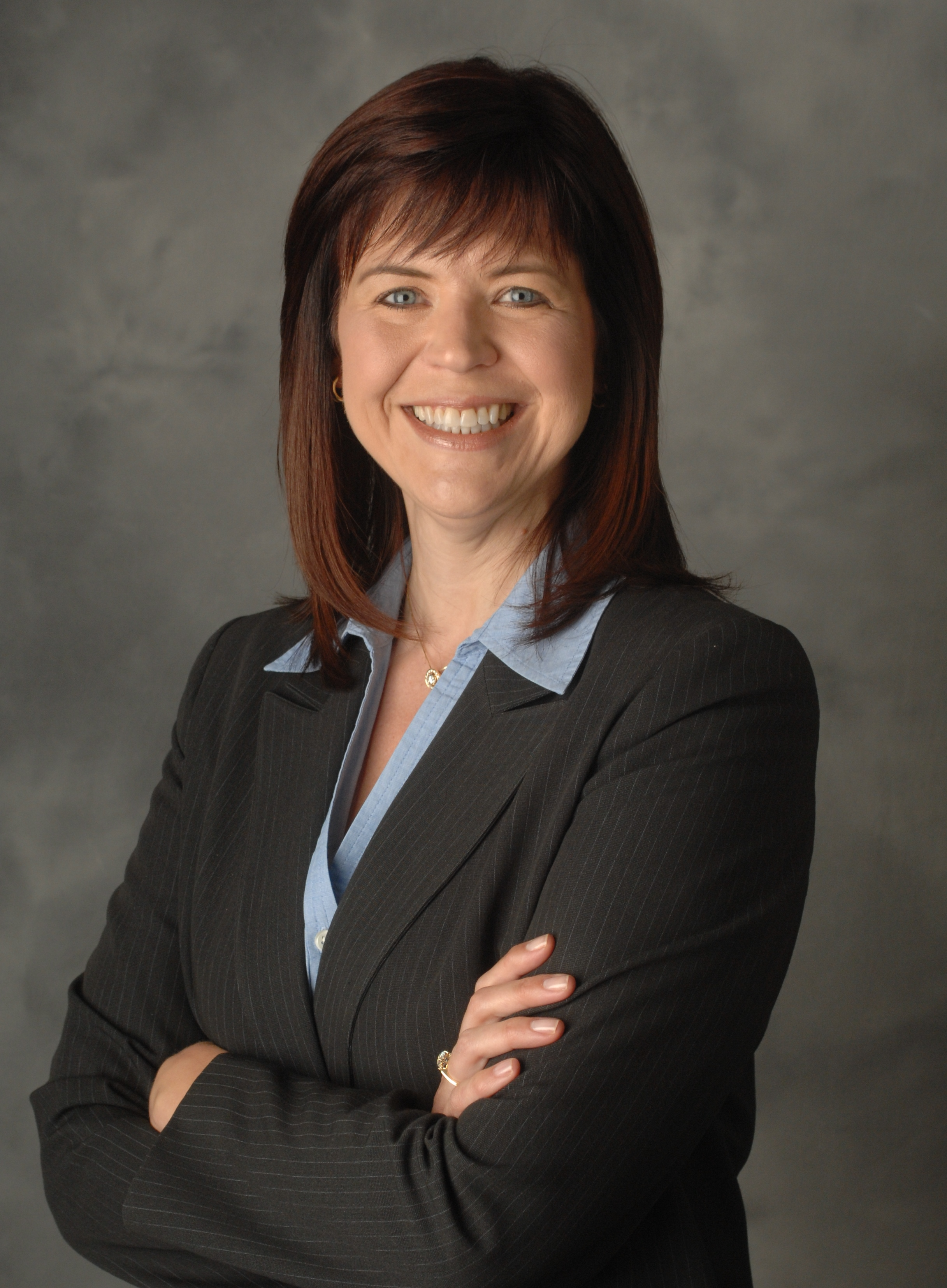 Judy Johnson   Client Account Manager, Jacobs