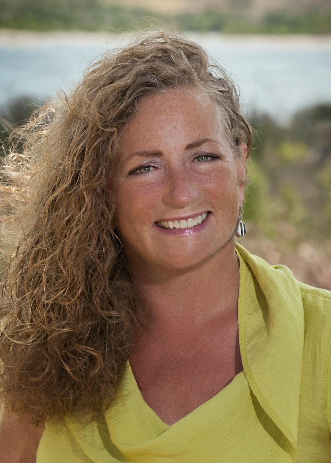 Kathryn Ness, CPSM   Partner, GO Strategies