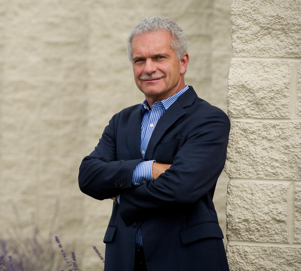 Ralph Kison, CSE, CME   Growth Through Learning, Inc.