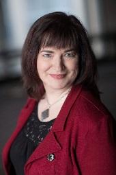 Jeannine Alexander, CPSM   Marketing Director, Tunnels & Underground, McMillen Jacobs Associates