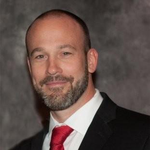 Andrew Gilmore, PE   Vice President, Carollo Engineers