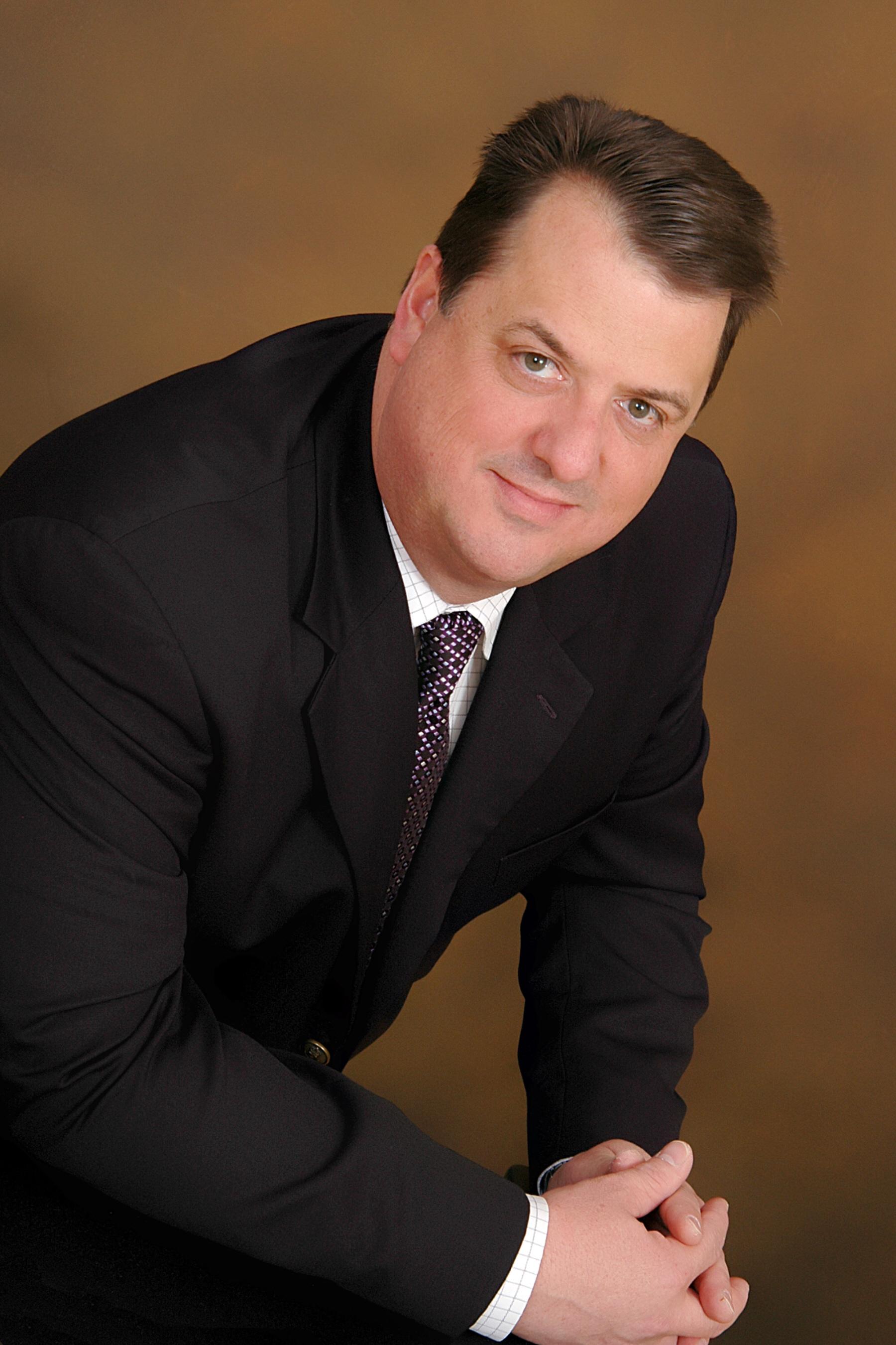 John D. Doehring, CMC, MBA   Managing Principal, J. Doehring & Co.