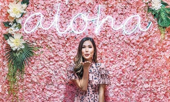 Epic Aloha - Interactive Photo Experience @ Hilton Hawaiian Village Get tickets:  https://epicaloha.com/