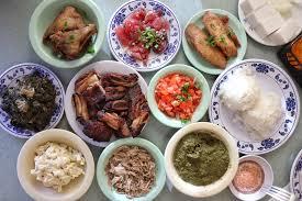 Helena's Hawaiian Food  https://www.helenashawaiianfood.com/index.html