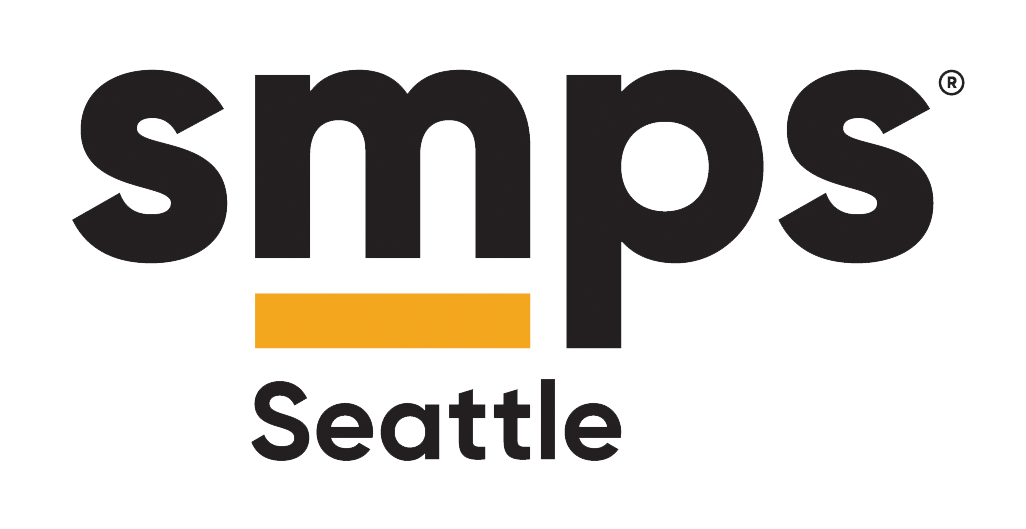 Seattle_primary_logo_rgb.png
