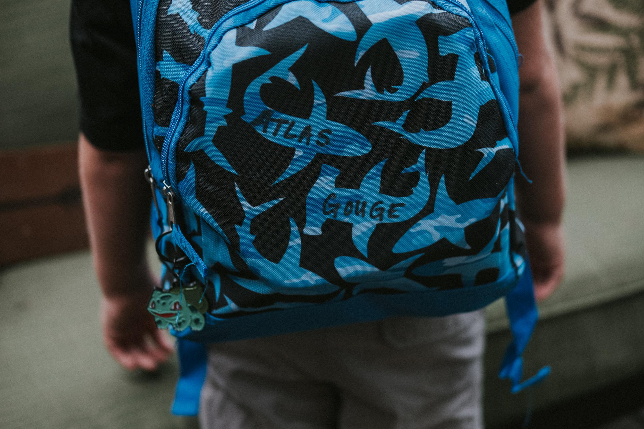 backpack- atlasridge - fearless