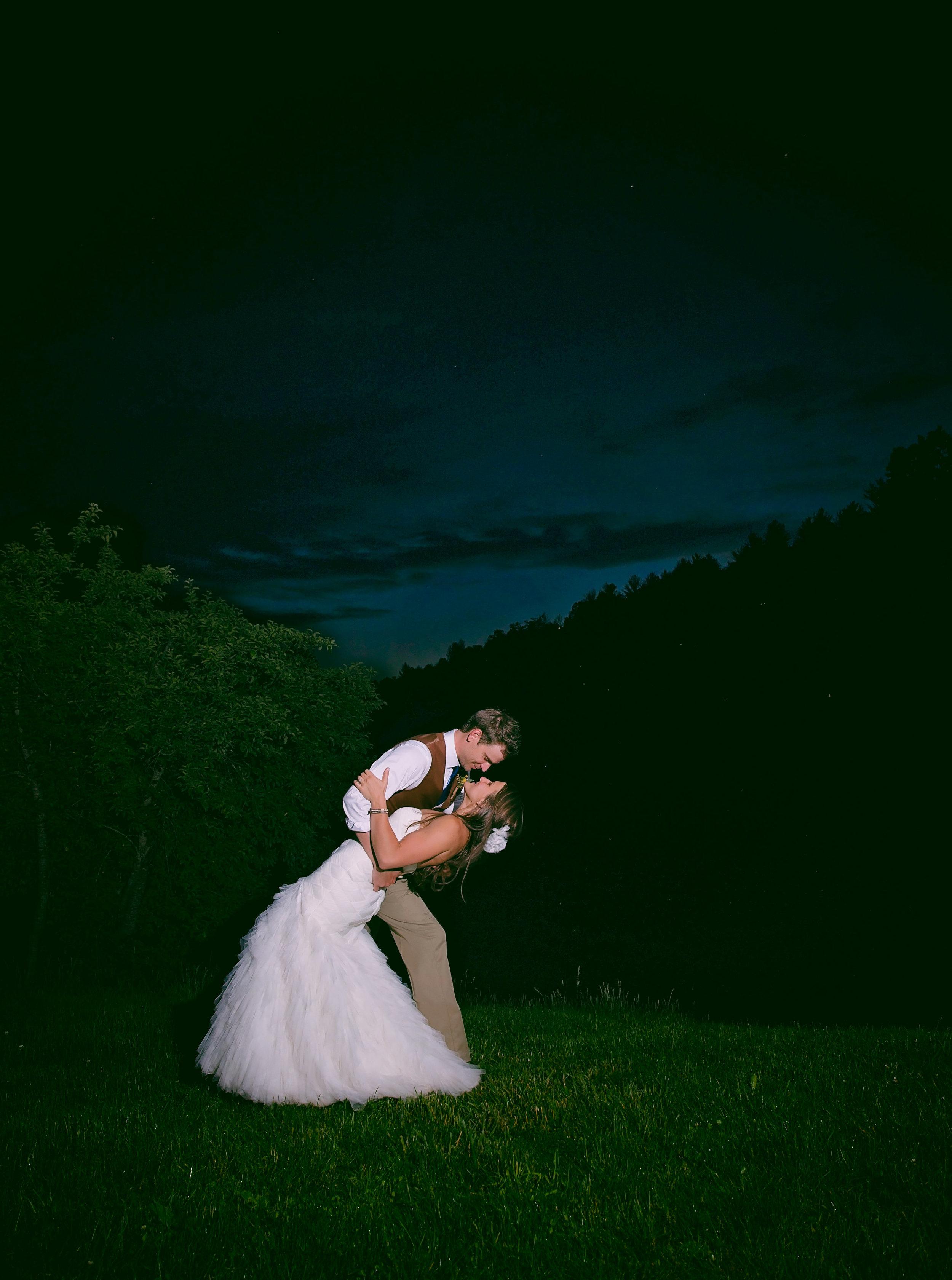 #boonenc #ido #northcarolinawedding #ocf #weddingportraits #lightingiskey