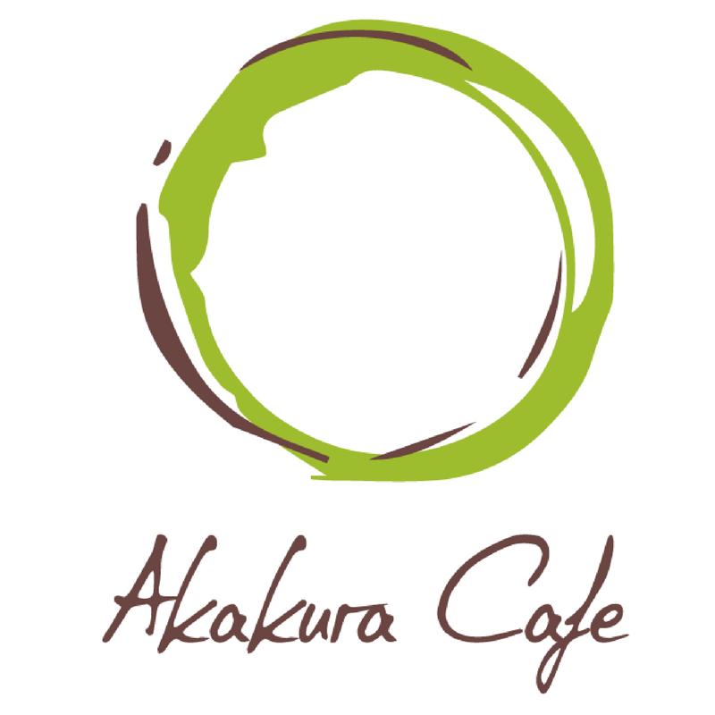 Akakura Cafe