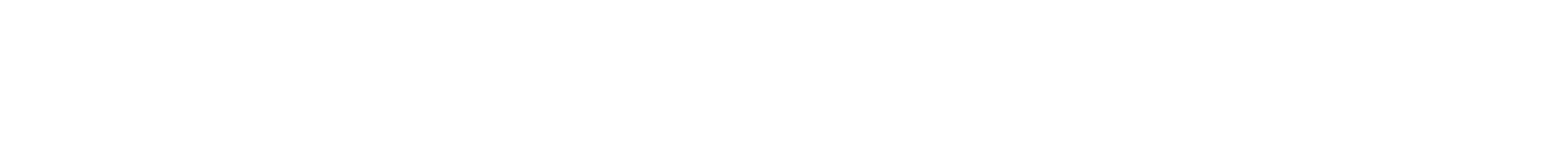 People & Songs Logo (long).png