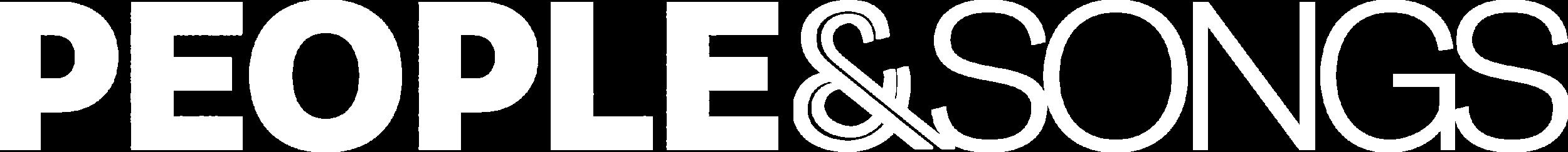 People & Songs Logo (long).png