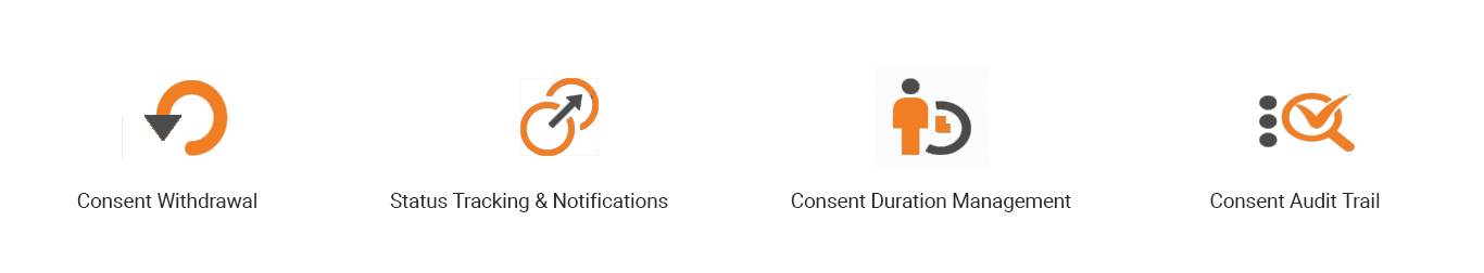 BlockConsent_Icons.jpg