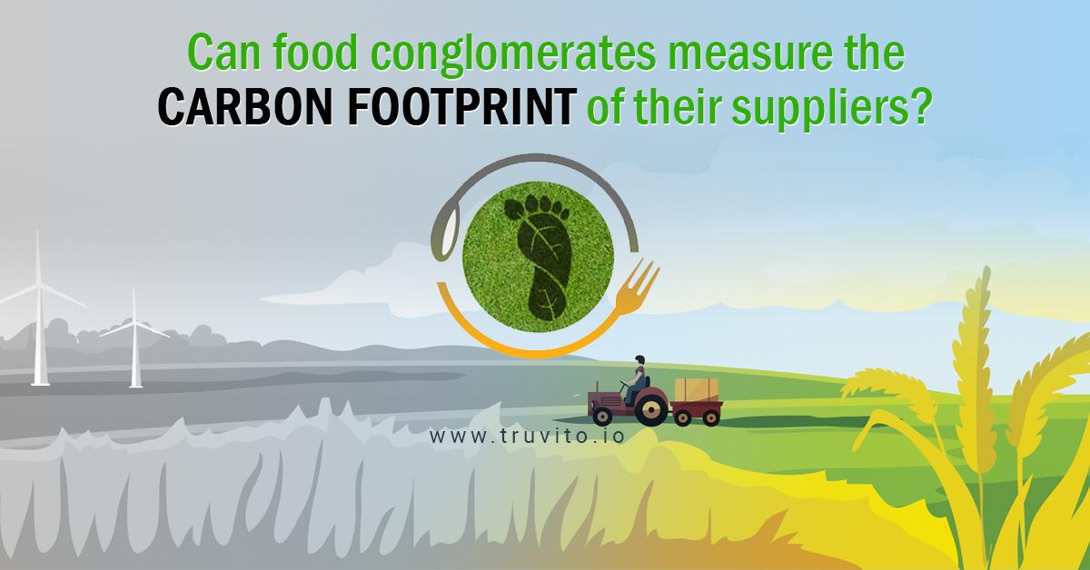 carbon footprint_2.jpg