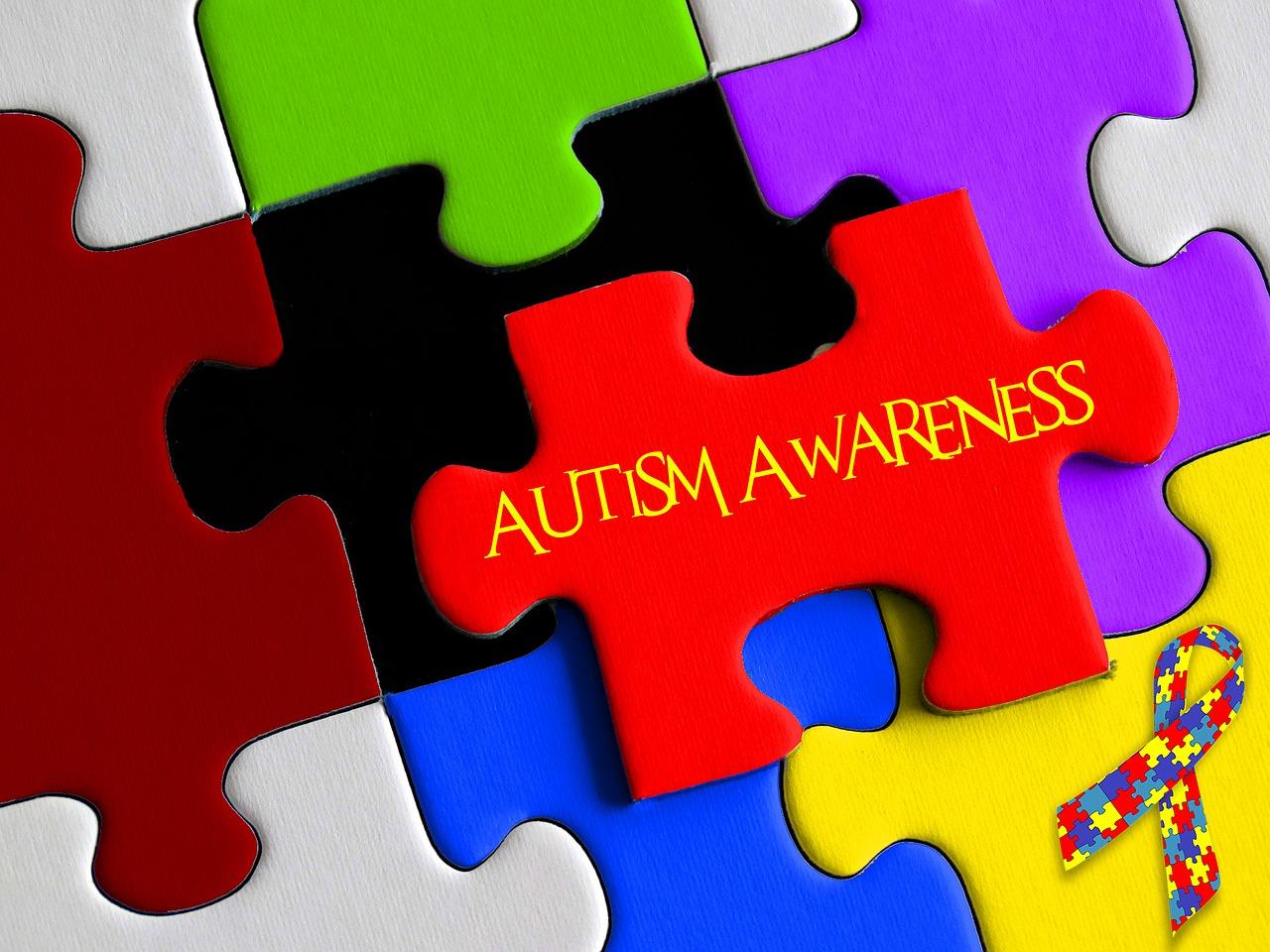华人帮助华人 - 诚征北加州湾区,在自闭症谱系上的儿童和成年人,参加ADOS-2汉化项目!